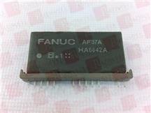 FANUC A76L03000146A