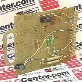 BUFFALO ELECTRONICS 1740A86G01