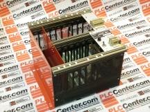 LABOD ELECTRONICS UNC81