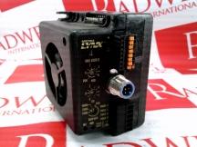 SCHNEIDER ELECTRIC MX-CS300-401
