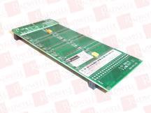 GENERAL ELECTRIC 504-0013