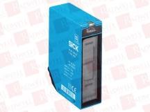 SICK OPTIC ELECTRONIC WL24-2B230