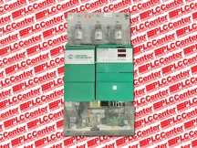 CONTROL TECHNIQUES 9500-8308