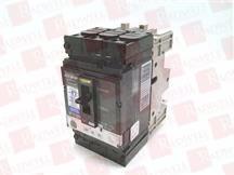 SCHNEIDER ELECTRIC HGN36100U33XSOTF