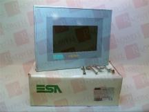 ESA VT555WA0000