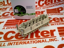 EPIC CONNECTORS 10.270010