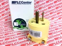 EAGLE ELECTRIC 4867