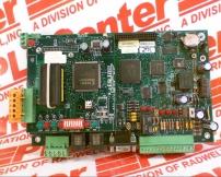 WELDING TECHNOLOGY CORP 100-8220-2