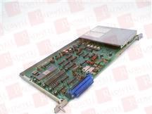 FANUC A87L-0001-0085