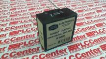 L TEC H6010
