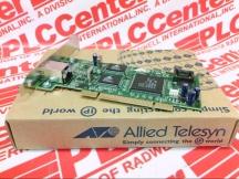 ALLIED TELESIS AT-2700TX-001