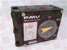 PMV P5