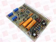 GENERAL ELECTRIC IC3600AOAC1