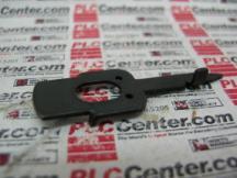 DANAHER CONTROLS H-8859