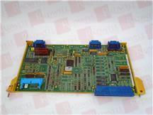 FANUC A16B-2200-0171