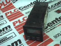 VEEDER ROOT 80C11E00