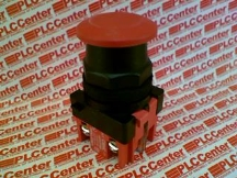 CONTROL CONCEPTS PBO-PP-MC-RD-NC/NC