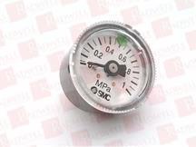 SMC G36-10-01