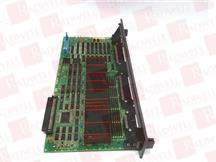 FANUC A16B-2200-0950