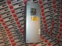 VACON NXL00385C5H1SSS0000