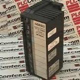 TAYLOR ELECTRONICS 6233BP10910