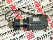 CONTROL TECHNIQUES NTE-330-TONS-0000
