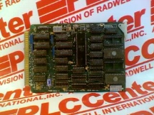 SSM MICROCOMPUTER PRODUCTS 102869
