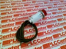 SORENSON LIGHTED CONTROLS SL53415-5-BG