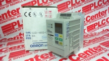 OMRON 3G3EV-AB002-CE