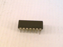 NATIONAL SEMICONDUCTOR LM319N