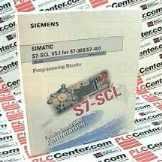 SIEMENS 6ES7811-1CC04-8BA0