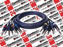 MCM ELECTRONICS 24-9817