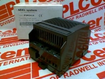 ADEL PSM241A