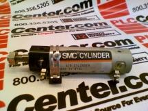 SMC CDGBA20-30-B73L
