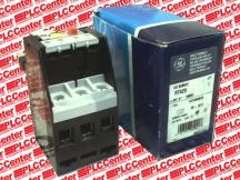 GENERAL ELECTRIC RTA2D