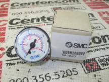 SMC K8-4-40