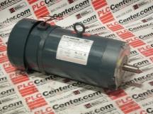 CENTURY ELECTRIC MOTORS 223-13900