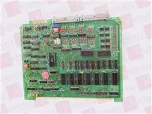 XYCOM 81987-101-D