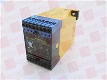 TURCK ELEKTRONIK MS13-33EX0-R-120VAC