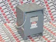 SCHNEIDER ELECTRIC 15S1H