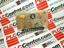 EMC 01-SNRD-01