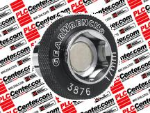 GEARWRENCH 3876
