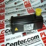 GL GEIJER ELECTR M.1015.8038