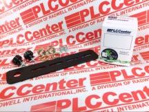 ADC TELECOMMUNICATIONS INC FGS-HNTR-5/8