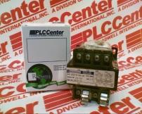 SCHNEIDER ELECTRIC 2032-T1