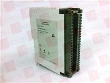 SCHNEIDER ELECTRIC AS-BADU-206