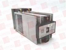 SCHNEIDER ELECTRIC 8501XO1200V02