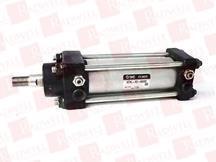 SMC ACNL-X2-40X63-FA