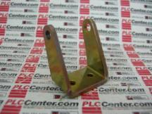 EAGLE SIGNAL H-3159