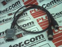 C&M 42205030-01
